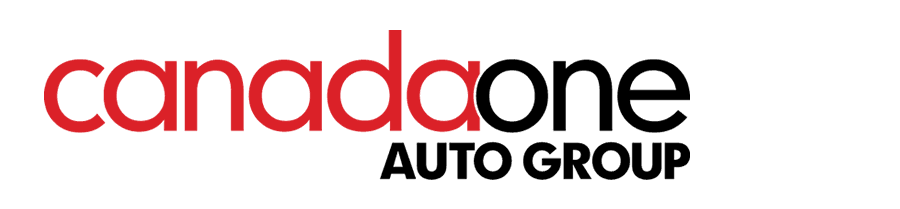 2020 Toyota Corolla Hatchback In Edmonton Ab Canada One Auto Group Jtnk4rbe4l3074515